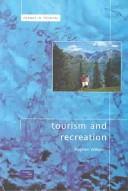 Tourism and recreati...