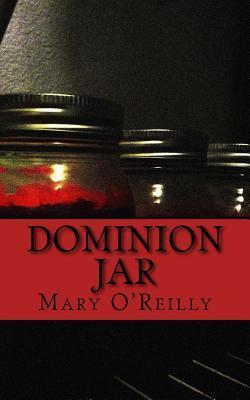Dominion Jar