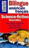 Science-fiction, nou...