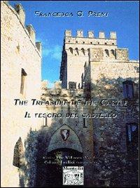 The treasure of the castleIl tesoro del castello