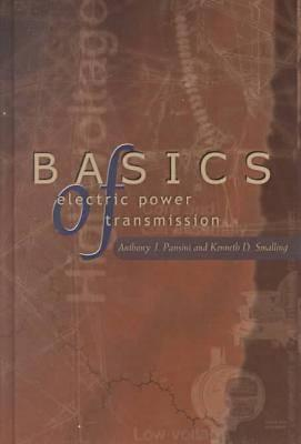 Basics Of Electric Power Transmission