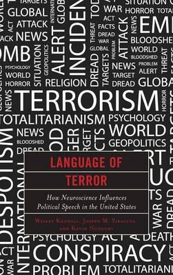 Language of Terror
