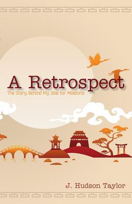 A Retrospect (Updated Edition)