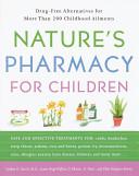 Nature's Pharmacy for Children