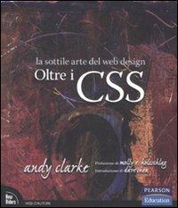 Oltre i CSS