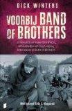 Voorbij Band of Brothers / druk 8