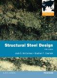 Structural Steel Design: International Version