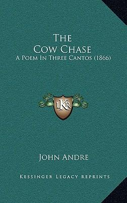 The Cow Chase