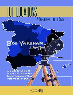 101 locations