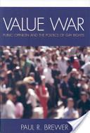 Value War