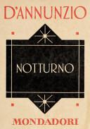 Notturno (e-Meridiani Mondadori)