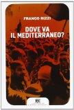 Dove va il Mediterraneo?