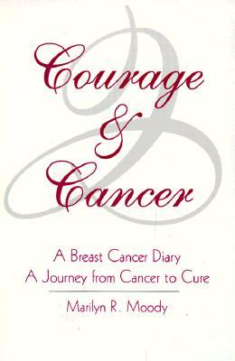 Courage & Cancer