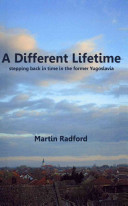 A Different Lifetime