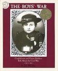 The Boys' War