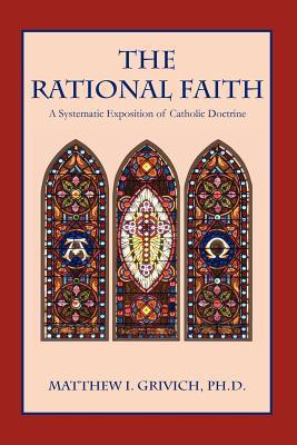 The Rational Faith