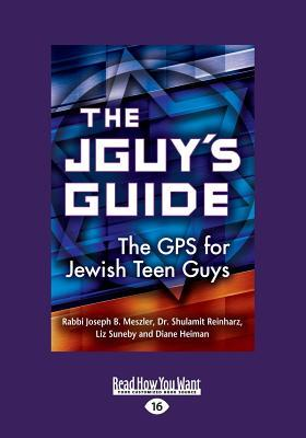 The Jguy's Guide