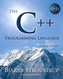 The C   Programming Language (Hardcover)