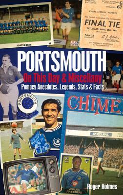 Portsmouth on This Day & Miscellany