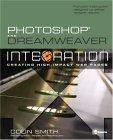 Photoshop and Dreamweaver Integration