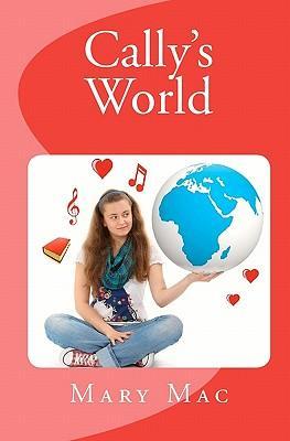 Cally's World