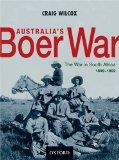 Australia's Boer War