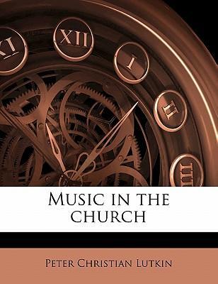 Music in the Church