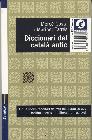Diccionari del català antic