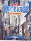 New Touchstones Advanced - Poetry Anthology
