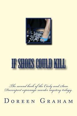 If Shoes Could Kill