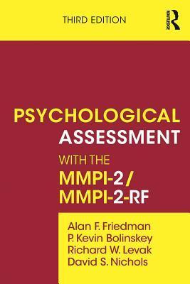 Psychological Assess...