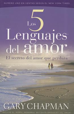 Los 5 Lenguajes del amor/The Five Love Languages