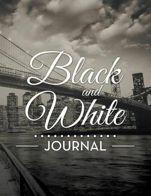 Black And White Jour...