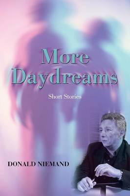 More Daydreams