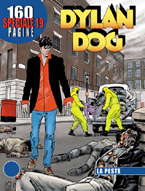 Dylan Dog Speciale n. 19