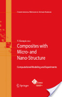 Composites with Micro- And Nano-Structures