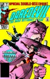 Daredevil By Frank M...