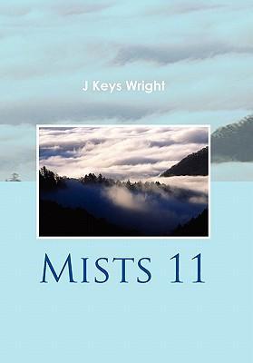 Mists II
