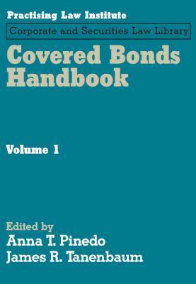 Covered Bonds Handbook