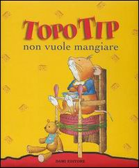 Topo Tip non vuole m...