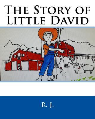 The Story of Little David