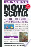 Exploring Nova Scotia