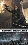 Demon Download