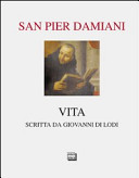 Vita di san Pier Damiani