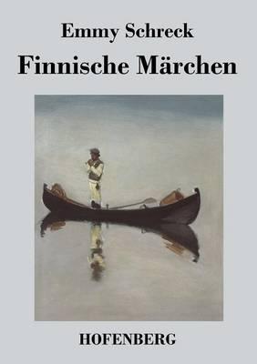 Finnische Märchen
