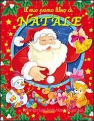 Il mio primo libro di Natale