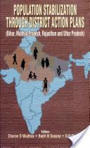Population Stabilization Through District Action Plans