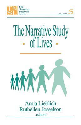 The Narrative Study ...