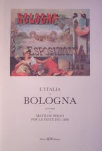 L'Italia a Bologna