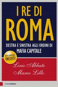 I Re di Roma